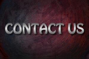 EX Stucco Pros Contact us image